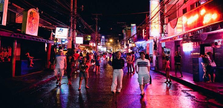 singles couples guide Angele City Pampanga