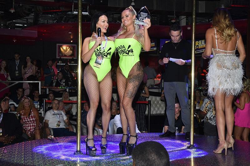 Danish strippers best Denmark strip club