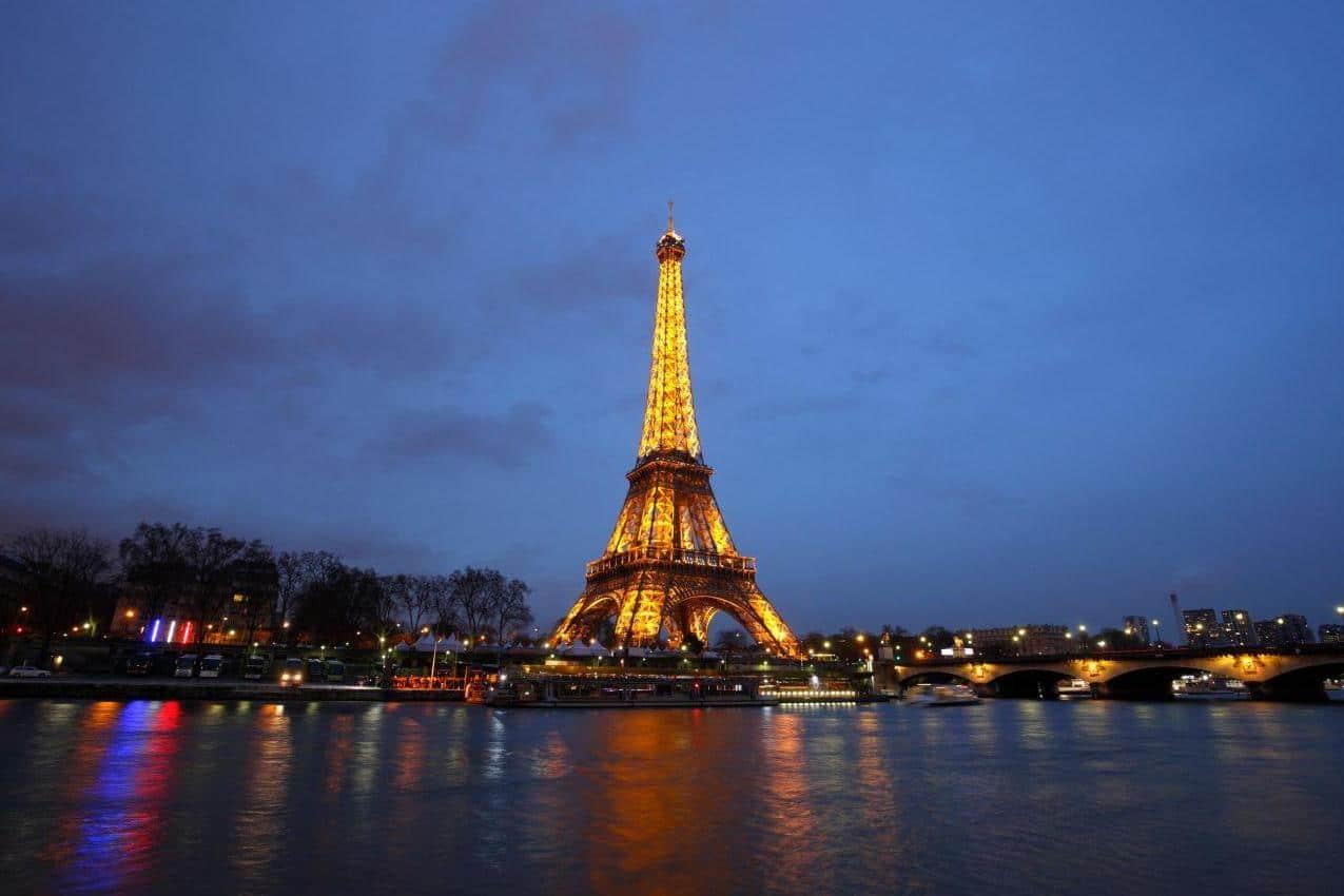 France sex tours hookups