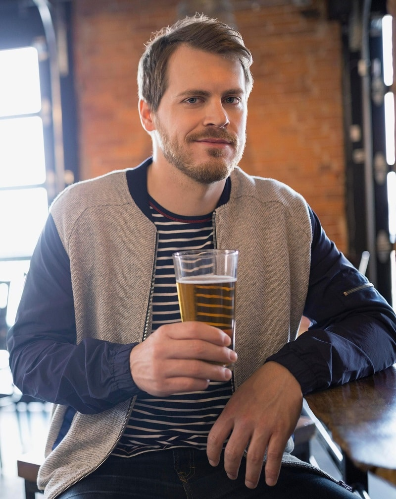 find singles men Ireland dating casual relationship
