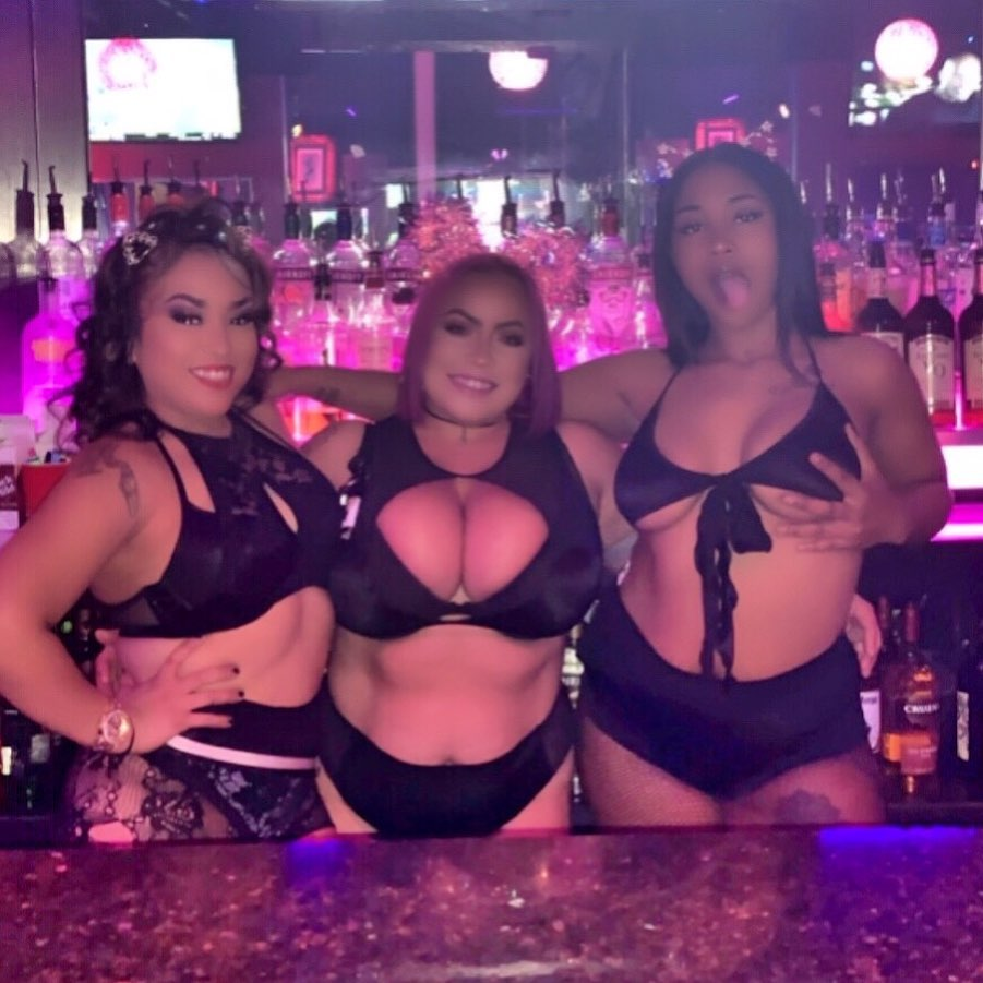 night hookups strip club Jacksonville