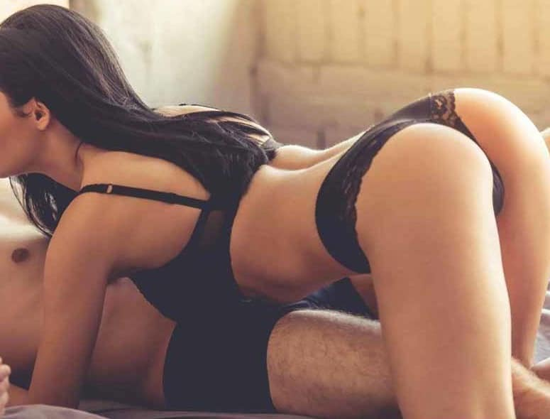 getting laid Odessa Ukraine couples hook up