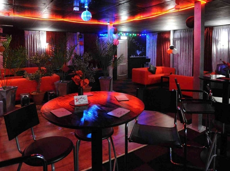 swinger club Philadelphia get laid