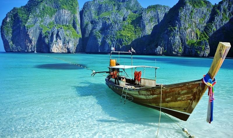 single couples guide Phuket