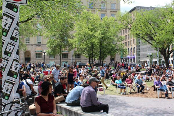 meet new people hookups Winnipeg