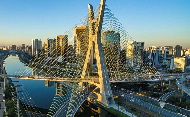 Sao Paulo hookups guide