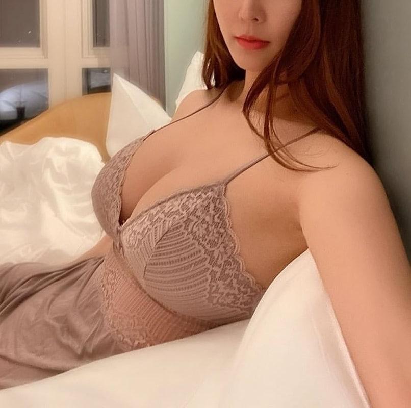 meet Singaporean girls online no string attached relationship