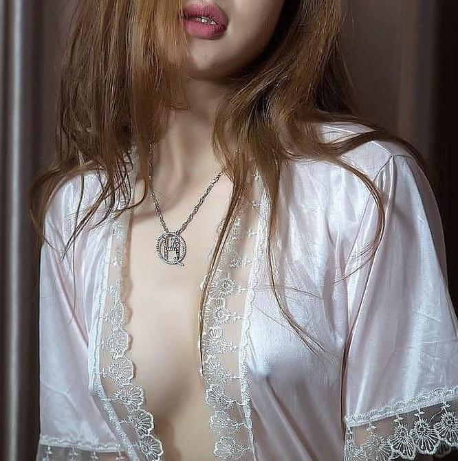 meet online single Bangkok girls Denmark no string attached relationship