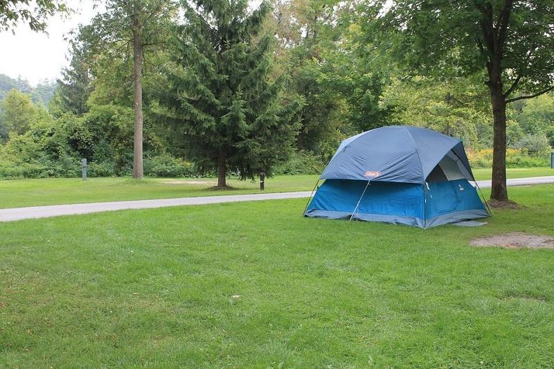 outdoor activities Toronto voyeurism
