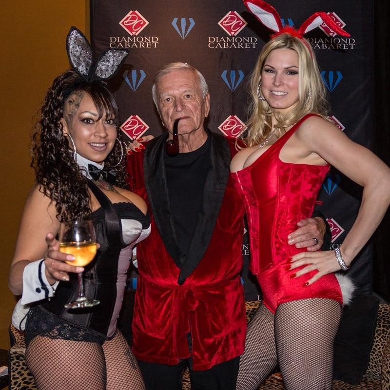 night hooking up Denver hot girls strippers