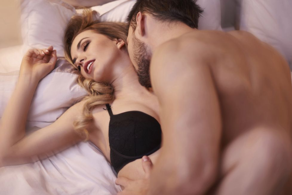meet couples Seattle erotic dating online