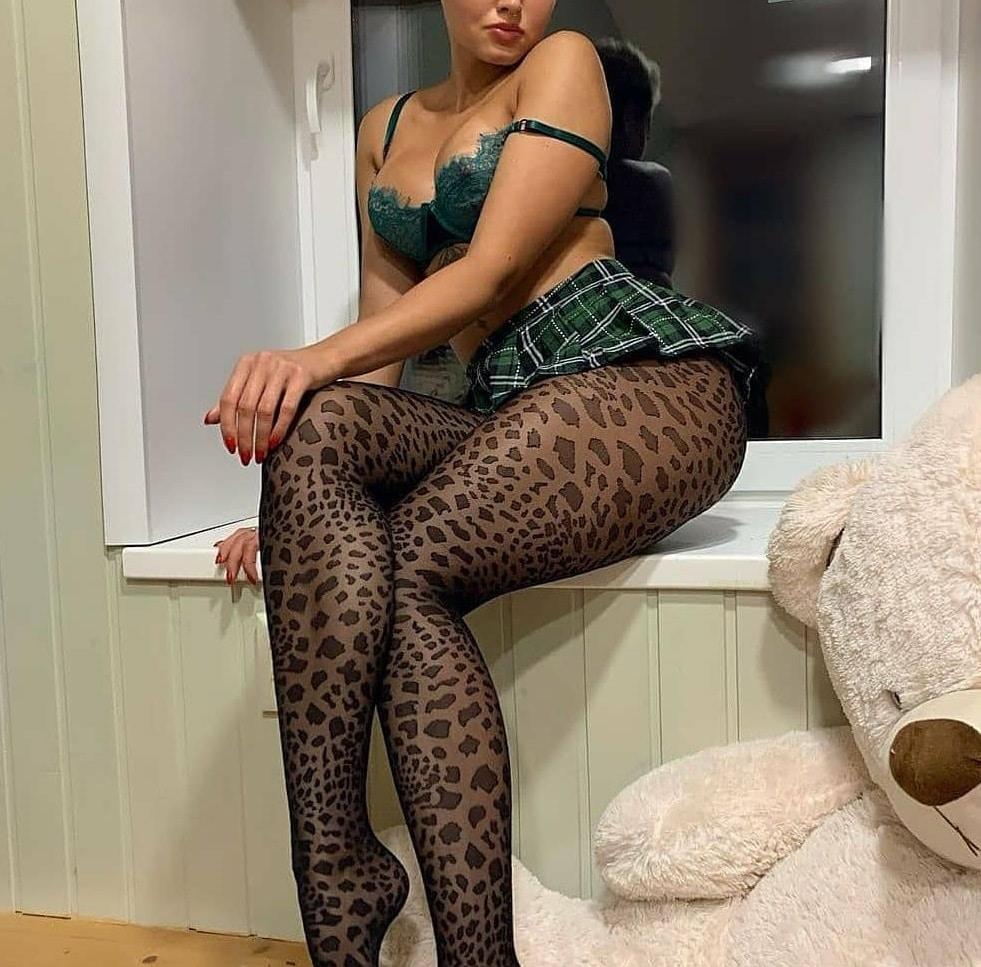 find Rotterdam girls online hookups nightstand