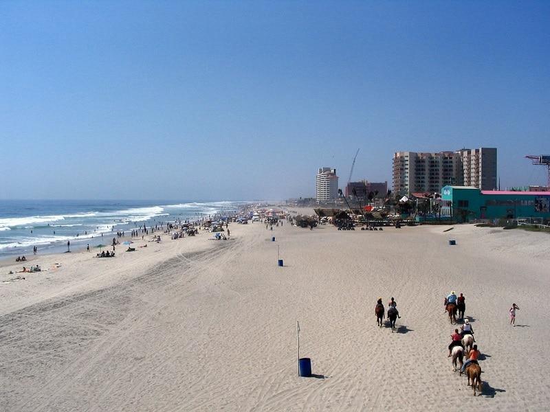 getting laid tijuana beach