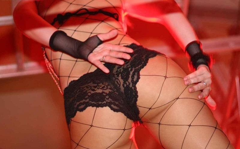 hooking up gentleman clubs Cancun hot girls