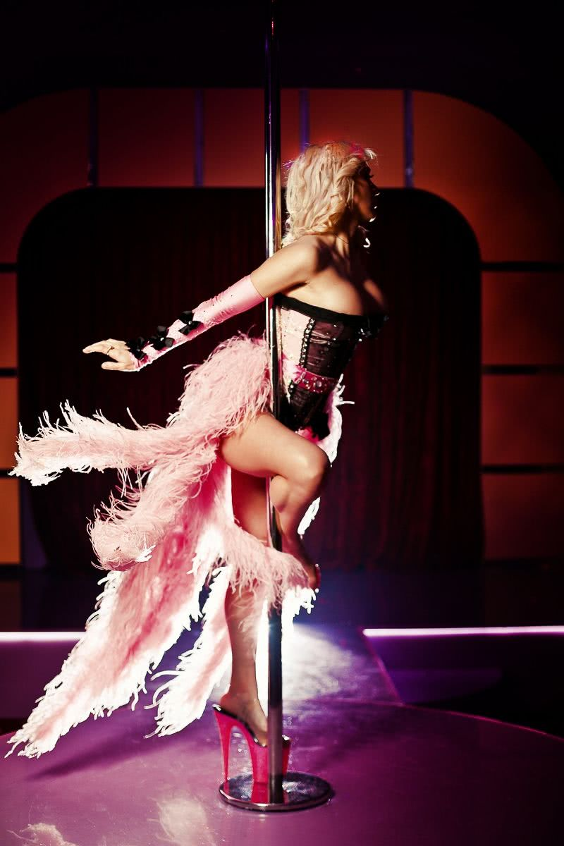stripper odessa nightlife clubs